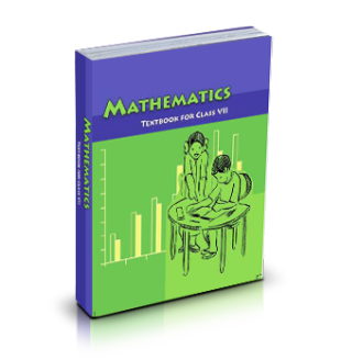 NCERT Solutions for Class 7 Maths